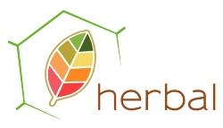 Herbal México